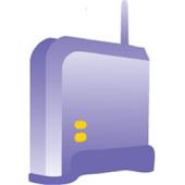 MyCell Femtocell Monitor