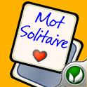 Mot Solitaire icon
