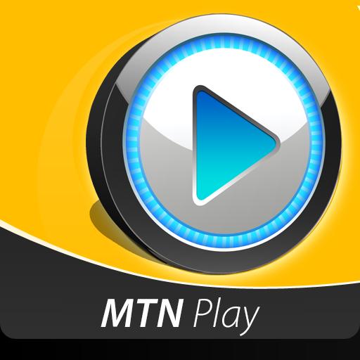 MTN Play Uganda