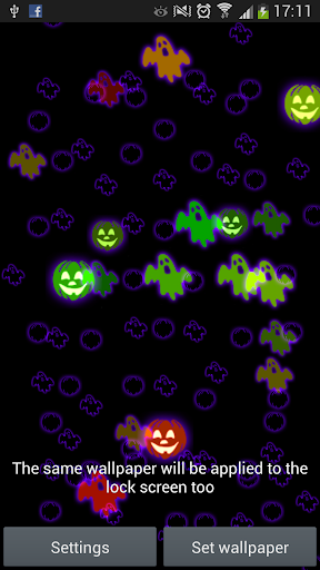 Your Halloween Lights Free