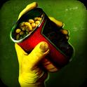 Zombie Flick icon