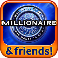 Who Wants To Be A Millionaire 1.3.8