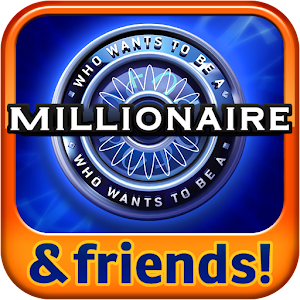 Who Wants To Be A Millionaire for PC and MAC