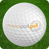 Moore Park Golf