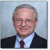 John H Drouilhet M.D.