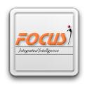 Focus ERP Lite icon