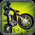 Trial Xtreme icon