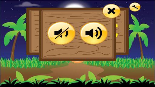 【免費策略App】Kimbi Tappers-APP點子