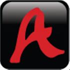 Adelphia Restaurant icon
