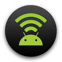 Notify My Android icon