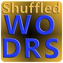 Shuffled Words