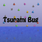 Tsunami Bug icon