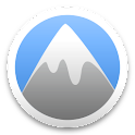 Compowdre logo