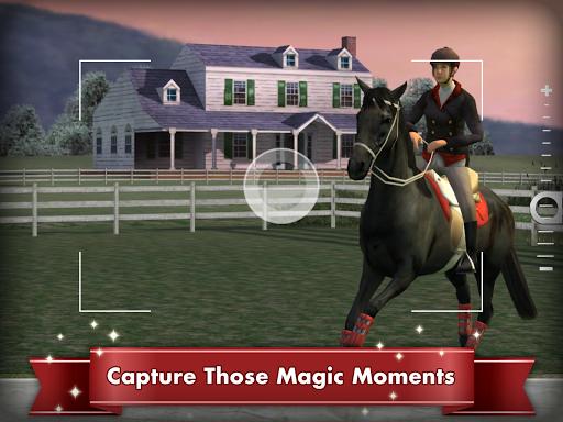 My Horse 1.31.1 screenshots 10