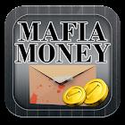 Mafia Money icon