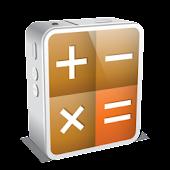 Loan Calculator (principal)