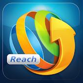ZyXEL Reach
