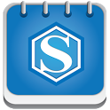 Super Notes (Notepad) icon