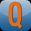 Quirk logo
