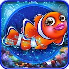 Pocket Aquarium icon