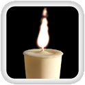 Fun Candle icon