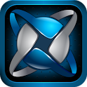 iViewer 4 icon