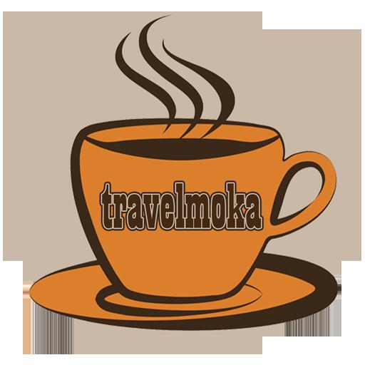 TravelMoka Tiket Travel Murah