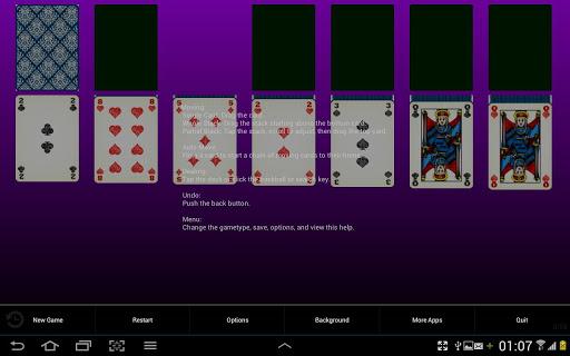 紙牌卡片遊戲包
