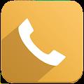 Who calls - Phone Directory APK for Bluestacks