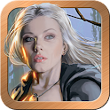 Witches Tarot icon