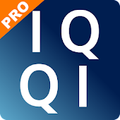 IQQI專業版(手寫、注音、倉頡、拼音)