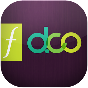 Deco M Vil Android Apps On Google Play