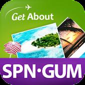Get About Saipan/Guam