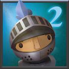 ねじ巻きナイト2 icon