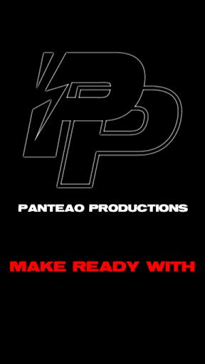 Panteao Make Ready Videos