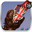 London Rex file APK for Gaming PC/PS3/PS4 Smart TV