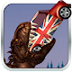 London Rex v1.0.1