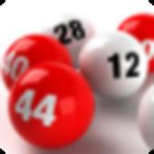 Lotto 45(로또 45)