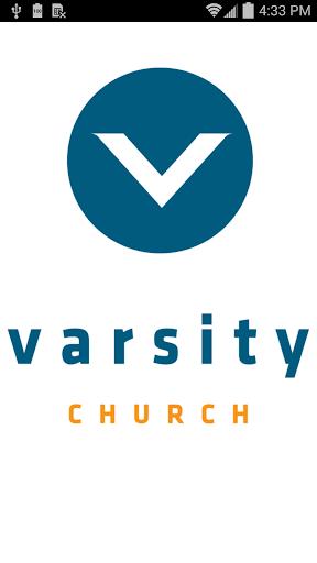 Varsity Church Chapel Hill