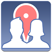 Find Facebook Friend Location