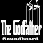 Godfather Soundboard icon