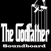Godfather Soundboard