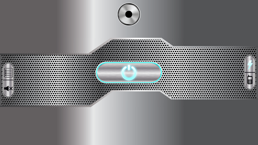 【免費工具App】激光照明 (精簡版)-APP點子