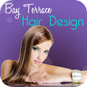 Bay Terrace Hair Design icon