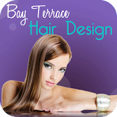 Bay Terrace Hair Design