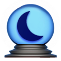 Moonlight Couple Theme icon