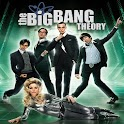The Big Bang Theory! The Game
