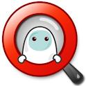 후아유 logo
