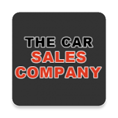 The Car Sales Company