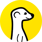 Meerkat-Unofficial watcher app